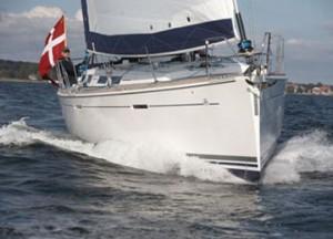 køb sejlbåd i udlandet